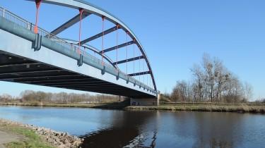 bridge-construction-1036281_640