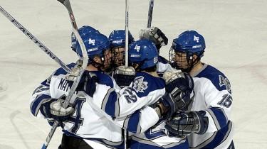 ice-hockey-659838_640