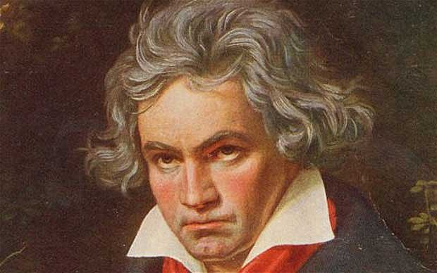ludwig van beethoven and mozart Check out classical study the music of bach, beethoven, chopin and mozart by various artists & ludwig van beethoven on amazon music stream ad-free or purchase cd's.