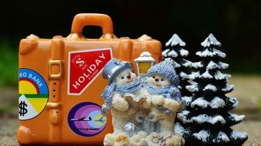 winter-holiday-993244_640