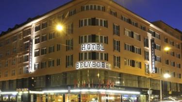neocard.cz_hotelbelvedereprague_cz_nahledovy