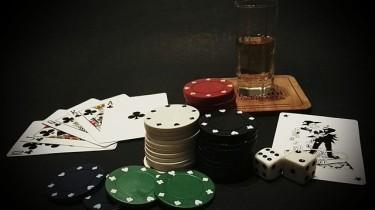 poker-1047188_640