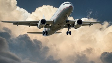 aircraft-537963_1280 (1)