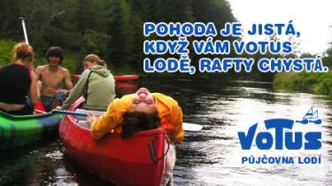 Votus_468x250