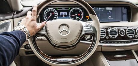 steering-wheel-801994_1280-1