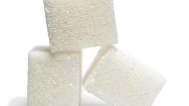 jak-skodi-cukr-zdravi