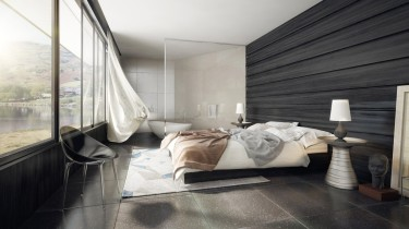 spacious-modern-bedroom