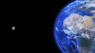 earth-1365995_1280