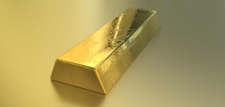 bullion-1744773_1920
