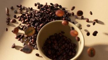coffee-2984718_1920