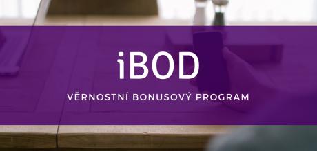 iBOD-2