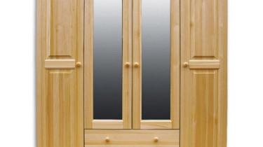 velka-satni-skrin-se-zrcadlem-z-masivu-800x650